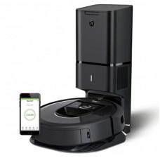 iRobot® Roomba® i7+