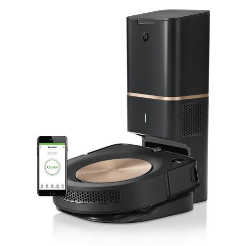 iRobot® Roomba® s9+