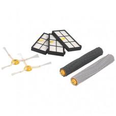Комплект расходных материалов для Roomba 800 и 900 серии