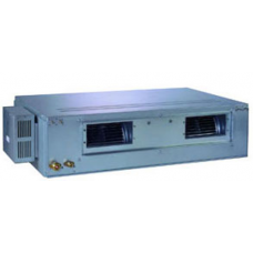 Внутренний блок кондиционера канальный Cooper&Hunter CHML- ID18RK