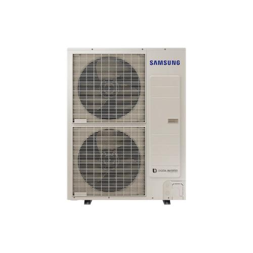 Блок наружный Samsung AM080FXMDGH/TK