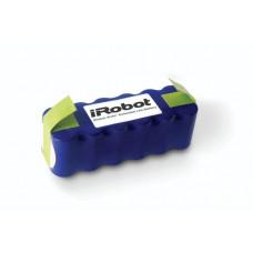 Аккумуляторная батарея iRobot® XLife™ Extended Life Battery 3000 mAh