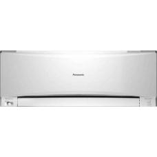 Внутренний блок кондиционера Panasonic CS-E12MKDW