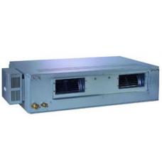 Внутренний блок кондиционера канальный Cooper&Hunter CHML- ID09RK