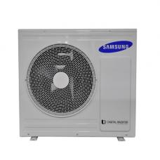 Внешний блок кондиционера кассетного типа Samsung AC071MXADKH/EU