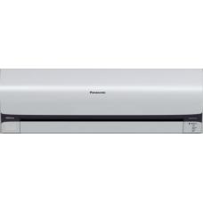 Внутренний блок кондиционера Panasonic CS-E24PKDW