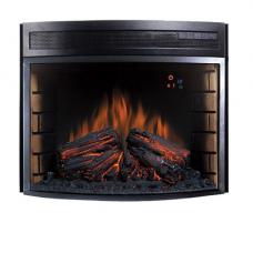 Электрокамин Royal Flame Dioramic 33 LED FX