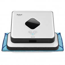 iRobot® Braava® 390T