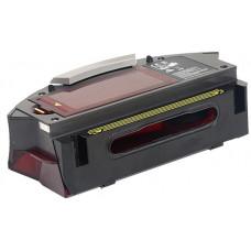 Бак для мусора Roomba 800 серии