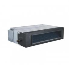 Внутренний блок кондиционера TCL Duct 18 000 BTU Inverter