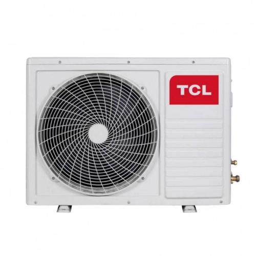 Внешний блок кондиционера TCL FMA-2814HA/DVO (4 port)