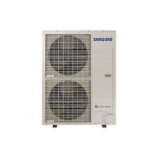 Внешний блок кондиционера кассетного типа Samsung AC100MXADKH/EU