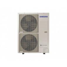 Внешний блок кондиционера канального типа Samsung AC120JXMDGH/AF