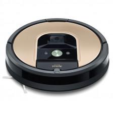 iRobot® Roomba® 976