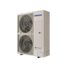 Внешний блок кондиционера канального типа Samsung AC180JXAPNH/EU