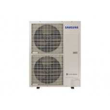 Внешний блок кондиционера кассетного типа Samsung AC120MXADKH/EU