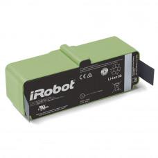 Аккумуляторная батарея Roomba 3300 Lithium Ion