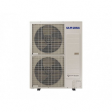 Внешний блок кондиционера канального типа Samsung AC100JXMDGH/AF
